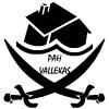 PAH Vallecas