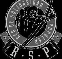 RSP Puente Vallekas