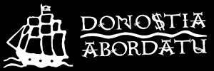 Donostia Abordatu