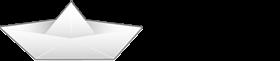 Cofradía Marinera de Vallekas Logo